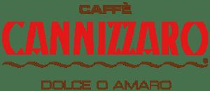 caffè cannizzaro