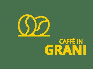 caffè cannizzaro grani