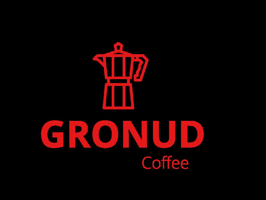caffè cannizzaro ground coffee