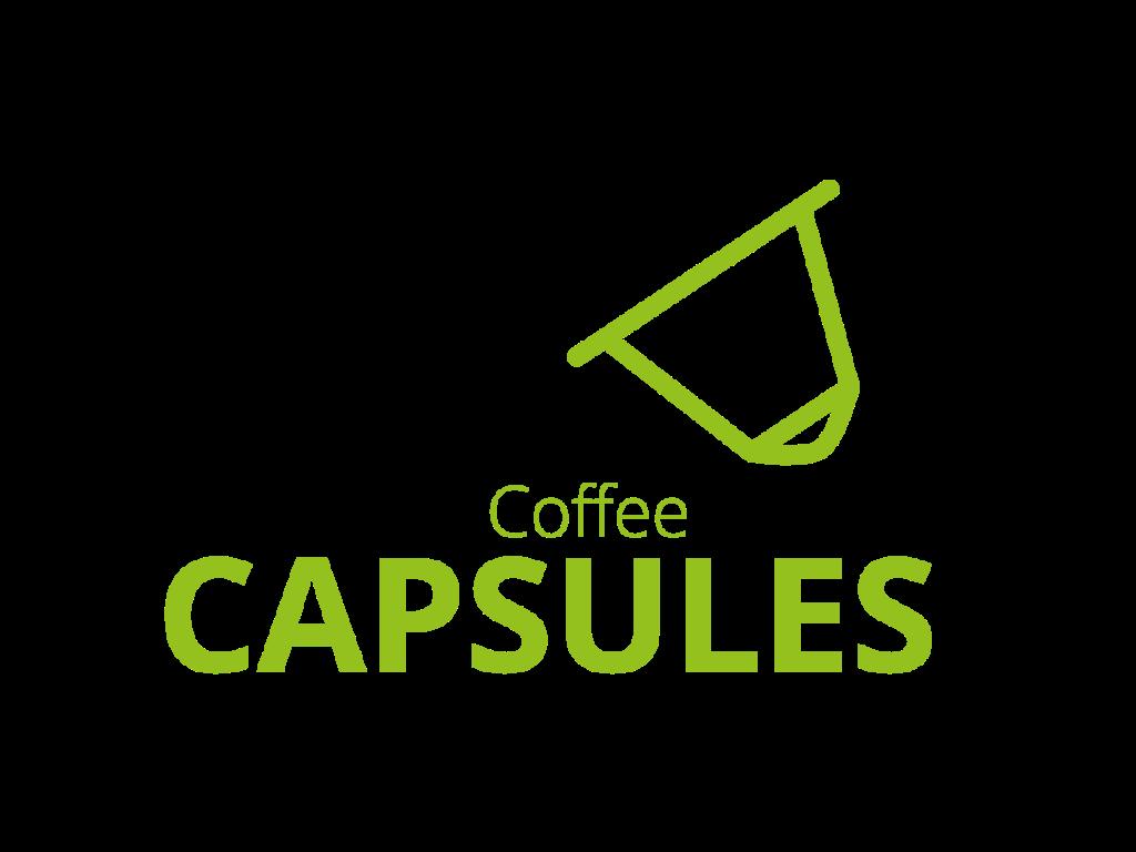 caffè cannizzaro coffee capsules